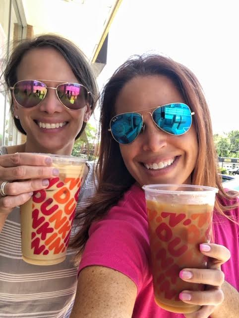 Dunkin's #IceDD4Hasbro to benefit Hasbro Children's Hospita