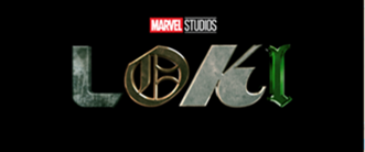Loki Available Now on Disney +