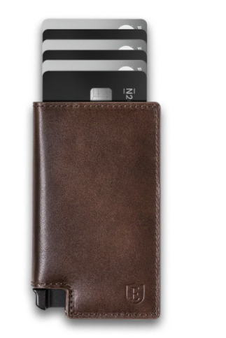 Ekster Smart Wallet for all the Dads out there!