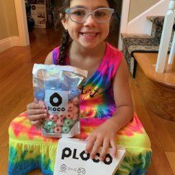 Ploco-Building Blocks to the Next Level!