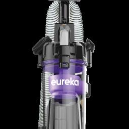 Eureka PowerSpeed Lightweight is awesome!